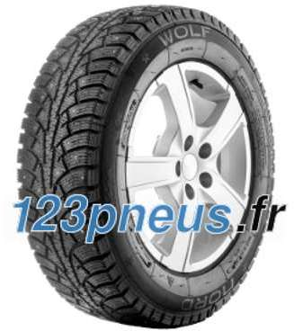 kumho pneu kc11 195 75 r16 107 105q pneu de voiture. Black Bedroom Furniture Sets. Home Design Ideas