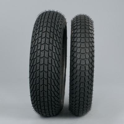 catgorie pneu moto du guide et comparateur d 39 achat. Black Bedroom Furniture Sets. Home Design Ideas