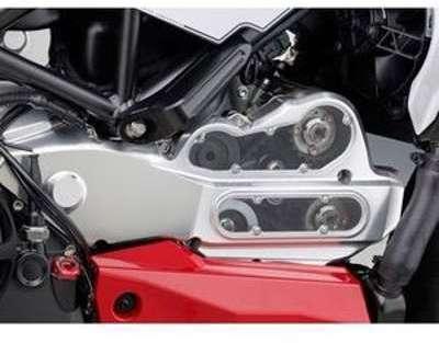 Cat gorie pneu moto page 14 du guide et comparateur d 39 achat for Comparateur garage courroie de distribution