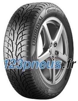 tyfoon pneu connexion 2 155 80 r13 79t pneu de voiture. Black Bedroom Furniture Sets. Home Design Ideas