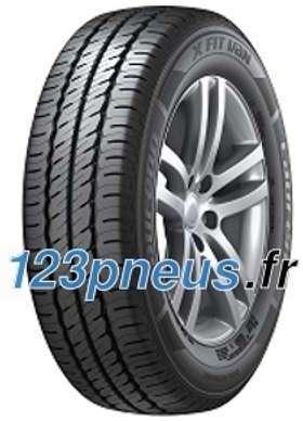 pirelli c carrier c 185 75 r14 102 100r pneus. Black Bedroom Furniture Sets. Home Design Ideas