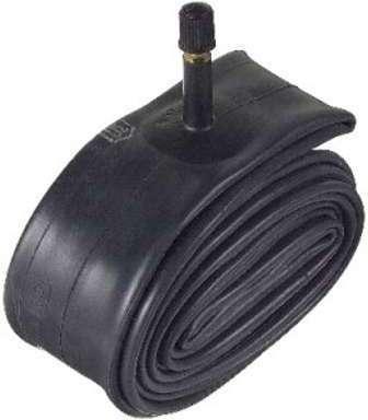 Catgorie pneus de vlo page 3 du guide et comparateur d 39 achat - Chambre a air velo taille ...