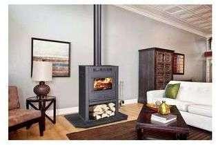 catgorie pole bois page 2 du guide et comparateur d 39 achat. Black Bedroom Furniture Sets. Home Design Ideas