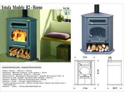 cat gorie po le bois page 3 du guide et comparateur d 39 achat. Black Bedroom Furniture Sets. Home Design Ideas
