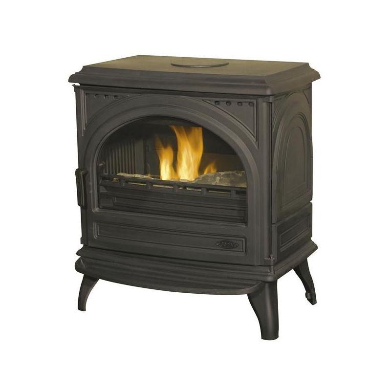 godin petit carvin 366102evm. Black Bedroom Furniture Sets. Home Design Ideas