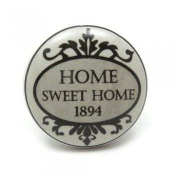 Catgorie poigne du guide et comparateur d 39 achat for Meuble sweet home