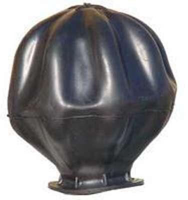 pompe eau de surface auto amorcante 750w pour puits. Black Bedroom Furniture Sets. Home Design Ideas