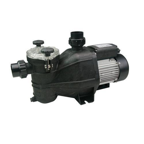 catgorie pompe eau page 5 du guide et comparateur d u0026 39 achat