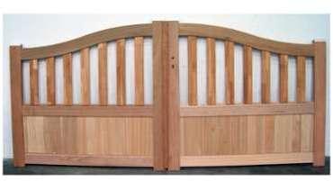 cat gorie portail page 5 du guide et comparateur d 39 achat. Black Bedroom Furniture Sets. Home Design Ideas