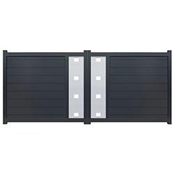 catgorie portail du guide et comparateur d 39 achat. Black Bedroom Furniture Sets. Home Design Ideas