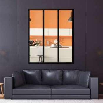 cat gorie portail page 15 du guide et comparateur d 39 achat. Black Bedroom Furniture Sets. Home Design Ideas