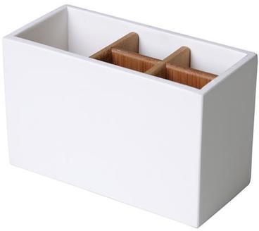 catgorie porte brosse dent page 1 du guide et comparateur d 39 achat. Black Bedroom Furniture Sets. Home Design Ideas