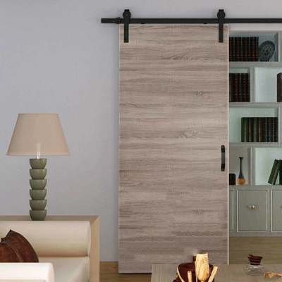 catgorie porte dintrieur du guide et comparateur d 39 achat. Black Bedroom Furniture Sets. Home Design Ideas