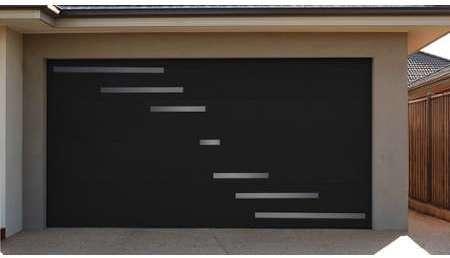 cat gorie porte ext rieure du guide et comparateur d 39 achat. Black Bedroom Furniture Sets. Home Design Ideas