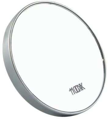 Sibel ccire pilation nacr e peaux d licates 100ml for Miroir grossissant x10