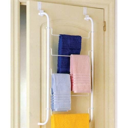 cat gorie porte serviette page 1 du guide et comparateur d 39 achat. Black Bedroom Furniture Sets. Home Design Ideas