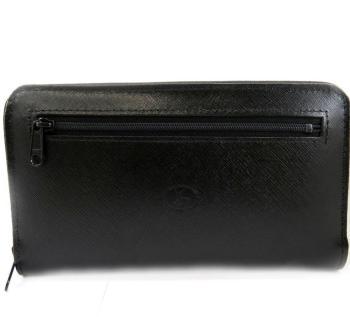 Mini compagnon Maggy - couleur noir KcO4D9