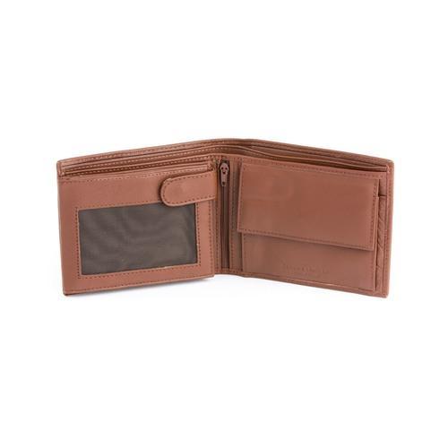 Catgorie portefeuilles page 17 du guide et comparateur d 39 achat - Portefeuille cuir homme avec porte monnaie ...