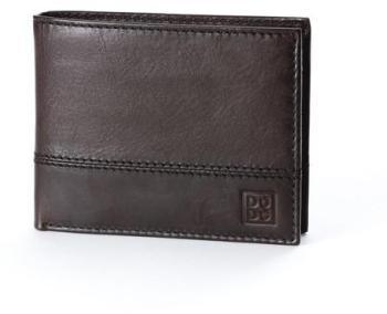 Cat gorie portefeuilles marque dudu page 1 du guide et comparateur d 39 achat - Portefeuille cuir homme avec porte monnaie ...