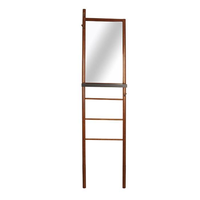 nixon c time tellermontre noir. Black Bedroom Furniture Sets. Home Design Ideas