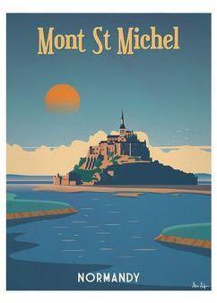 Catgorie Poster Dco Maison Page 3 Du Guide Et Comparateur D 39 Achat