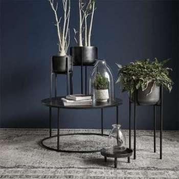 catgorie pot de fleur page 6 du guide et comparateur d 39 achat. Black Bedroom Furniture Sets. Home Design Ideas