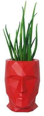 Catégorie Pot de fleur - marque: Vondom page 1 du guide et ...