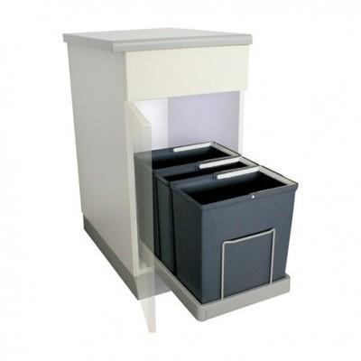 cat gorie poubelle page 8 du guide et comparateur d 39 achat. Black Bedroom Furniture Sets. Home Design Ideas