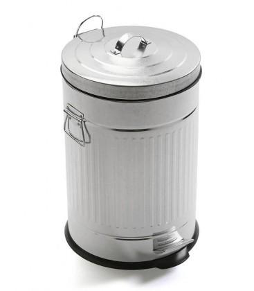 Catgorie poubelle page 5 du guide et comparateur d 39 achat - Seau a compost pour cuisine ...