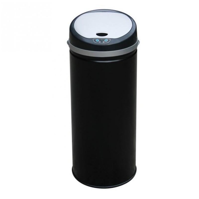 Catgorie poubelle du guide et comparateur d 39 achat for Poubelle cuisine automatique