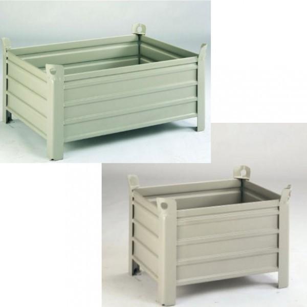 el vateur de penderie acier bo tier argent largeur 600 830 mm. Black Bedroom Furniture Sets. Home Design Ideas