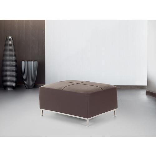 cat gorie poufs page 4 du guide et comparateur d 39 achat. Black Bedroom Furniture Sets. Home Design Ideas