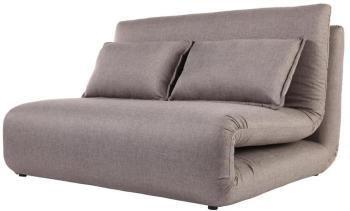 catgorie poufs du guide et comparateur d 39 achat. Black Bedroom Furniture Sets. Home Design Ideas