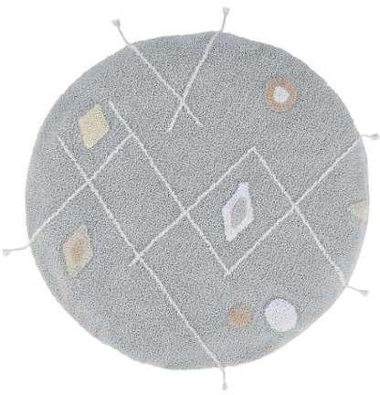 catégorie Poufs de polyvalentspage13 Meubles la TlKcJ1F