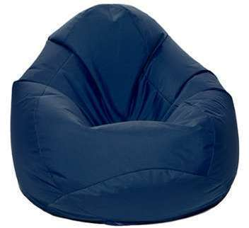 falcon clas90dfcr b eu. Black Bedroom Furniture Sets. Home Design Ideas