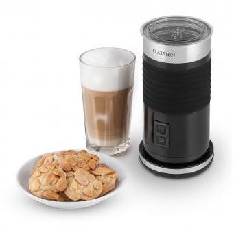 senseo c mousseur de lait machine caf ca6500 60. Black Bedroom Furniture Sets. Home Design Ideas