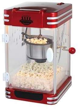 casserole pop corn 5l coffret avec 4 gobelets cin ma. Black Bedroom Furniture Sets. Home Design Ideas