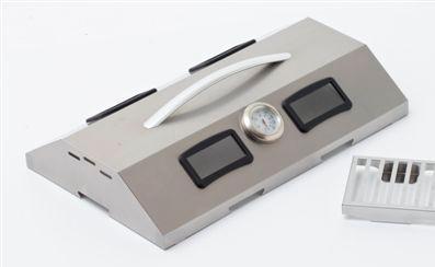roller grill cle 600. Black Bedroom Furniture Sets. Home Design Ideas