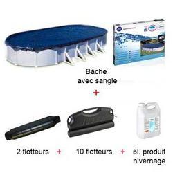 catgorie produit chimique piscine du guide et comparateur d 39 achat. Black Bedroom Furniture Sets. Home Design Ideas