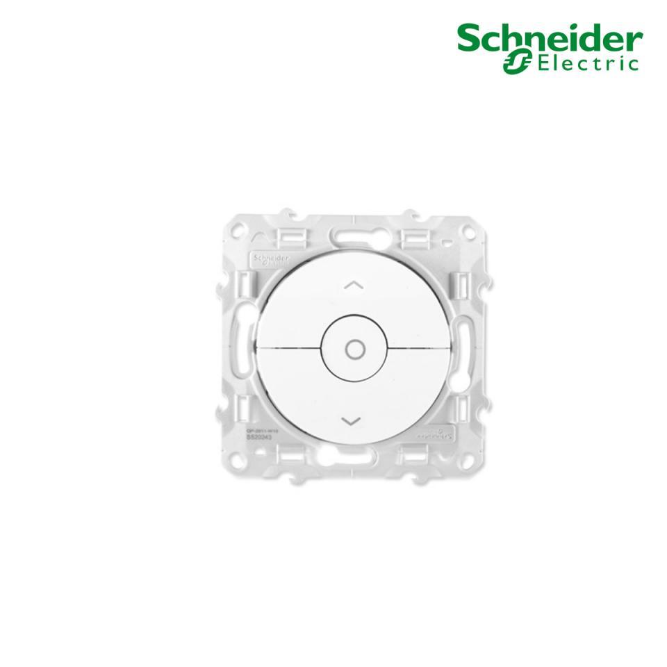 Recherche Tv Schneider Du Guide Et Comparateur Dachat