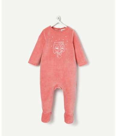 35ff3f754837a Catégorie Pyjamas bébés - enfants page 1 - Guide des produits