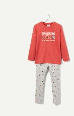 cat gorie pyjamas b b s enfants page 5 du guide et comparateur d 39 achat. Black Bedroom Furniture Sets. Home Design Ideas