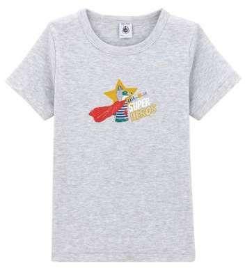 426bebe4e petit-bateau-tee-shirt-manches-courtes-petit-garcon.jpg