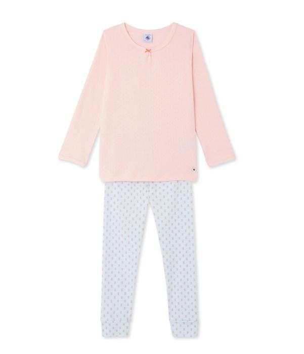 catgorie pyjamas bbs enfants page 5 du guide et. Black Bedroom Furniture Sets. Home Design Ideas