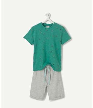 cat gorie pyjamas b b s enfants page 1 du guide et comparateur d 39 achat. Black Bedroom Furniture Sets. Home Design Ideas