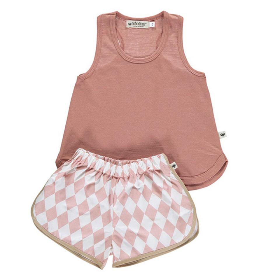 catgorie pyjamas bbs enfants page 3 du guide et. Black Bedroom Furniture Sets. Home Design Ideas