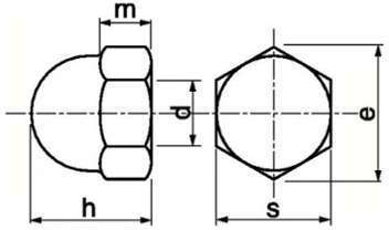 scell cpince crou l ment m3 m8 it e3. Black Bedroom Furniture Sets. Home Design Ideas