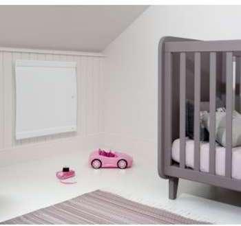 acova cala chauffage central 1298 w. Black Bedroom Furniture Sets. Home Design Ideas
