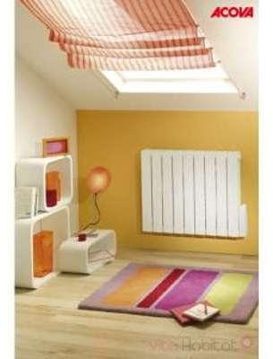 catgorie radiateur page 4 du guide et comparateur d 39 achat. Black Bedroom Furniture Sets. Home Design Ideas