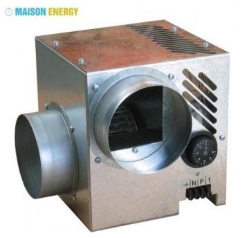 Denon pma 520 - Diffuseur d air chaud ...